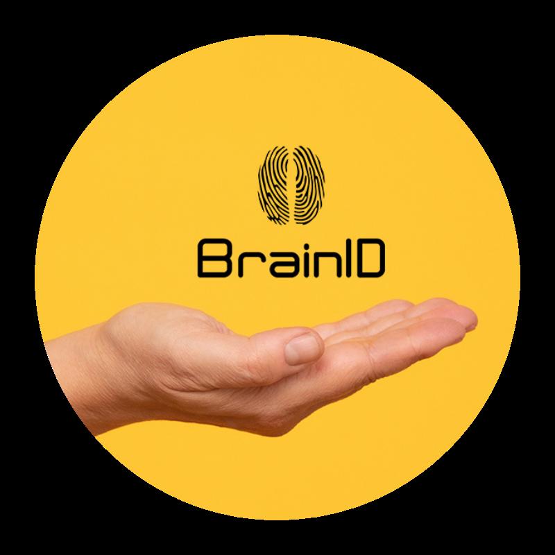 BrainID tutkimukset